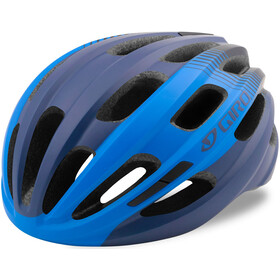 Giro Isode Bike Helmet blue